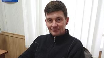 Инструктор по вождению в Иваново