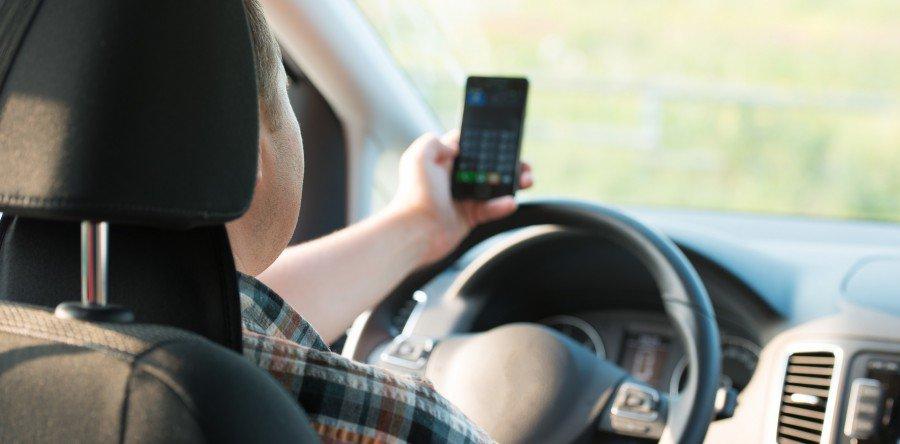 Обучение внимательных водителей